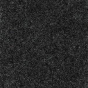 1876L2777