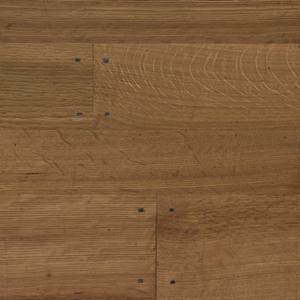 LRG-White-Oak-Plank1