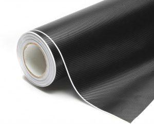 carbon-film-3d-152cm-width-x-1000cm-length-structure-black-5c5