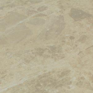 carrelage-sol-poli-aspect-marbre-emperador-beige