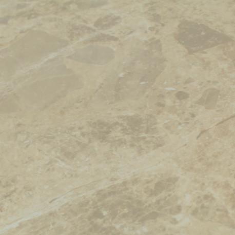carrelage sol poli aspect marbre emperador beige al khiam fourni plus. Black Bedroom Furniture Sets. Home Design Ideas