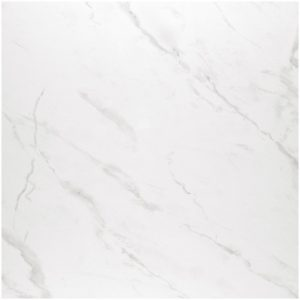 carrelage-sol-poli-aspect-marbre-marble-white (1)