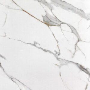 carrelage-sol-poli-aspect-marbre-pulido-atenas