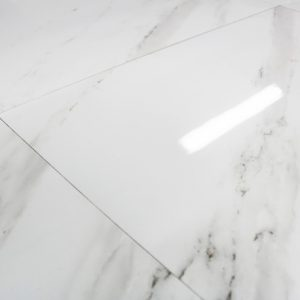 carrelage-sol-poli-blanc-aspect-marbre-calcuta-white