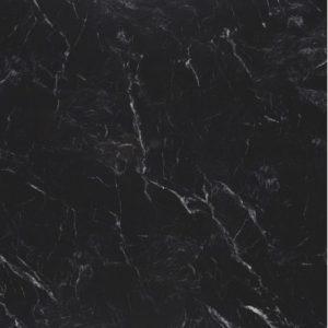 carrelage-sol-poli-noir-classic-marquina-negro