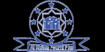logo alkhiam fourni plus