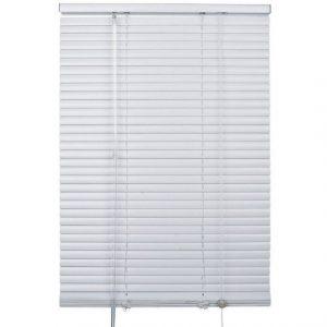 store-venitien-aluminium-blanc-blanc-n-0-l-150-x-h-175-cm