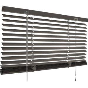 store-venitien-aluminium-gris-gris-n-1-l-50-x-h-130-cm
