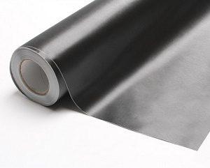 vinyl-film-anthracite-brushed-aluminium-152cm-width-x-1000cm-length-1dd