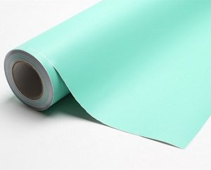vinyl-film-cyan-matt-152cm-width-x-1000cm-length-60a