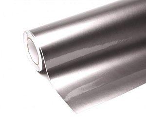 vinyl-film-glossy-metallic-pearl-black-152cm-width-x-1000cm-length-7d6