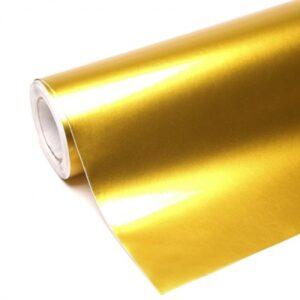 vinyl-film-glossy-metallic-pearl-gold-152cm-width-x-1000cm-length-9ba