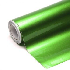vinyl-film-glossy-metallic-pearl-green-152cm-width-x-1000cm-length-6a4
