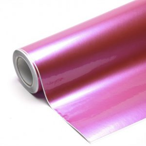 vinyl-film-glossy-metallic-pearl-pink-152cm-width-x-1000cm-length-261