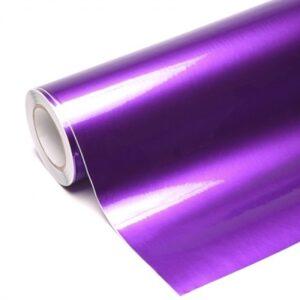 vinyl-film-glossy-metallic-pearl-purple-152cm-width-x-1000cm-length-430