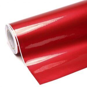 vinyl-film-glossy-metallic-pearl-red-152cm-width-x-1000cm-length-60b