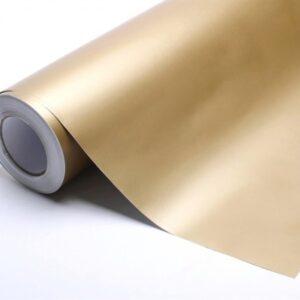 vinyl-film-gold-matt-152cm-width-x-1000cm-length-ca4